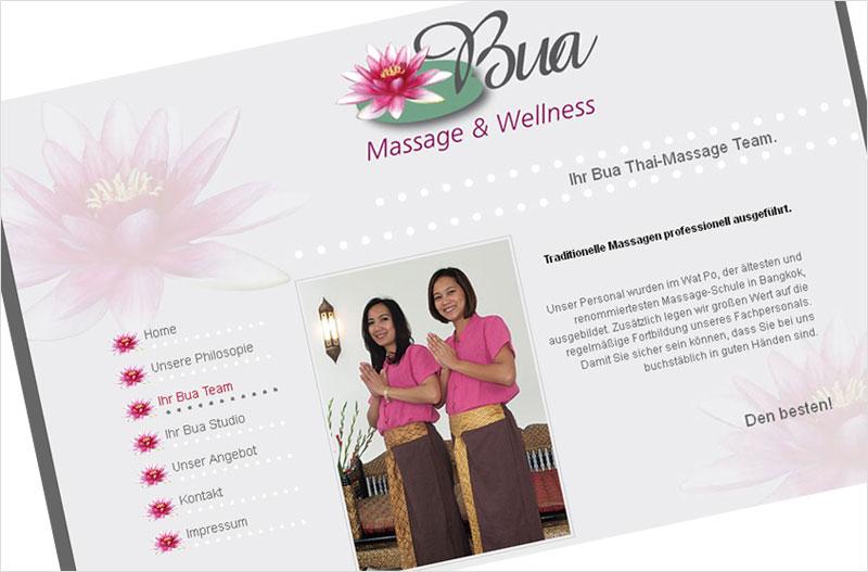 homosexuell kista escort nuru massage massage